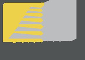 logo bouchard diffusion