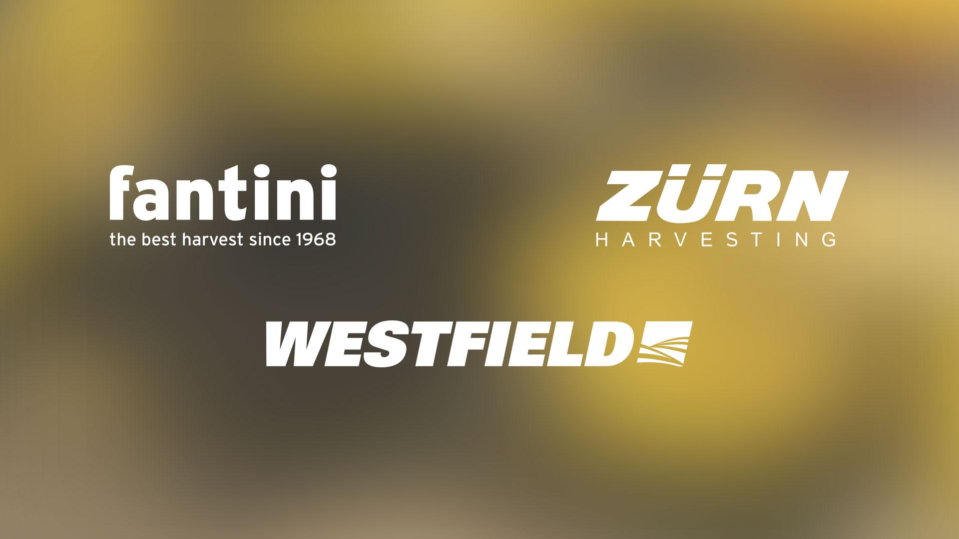 Marques leader Fantini Zurn et Westfield