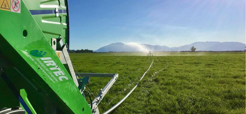 atelier irrigation seine et marne